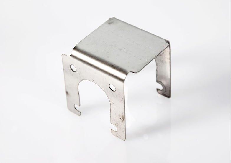 finiture personalizzate metalli AX PROFESSIONAL